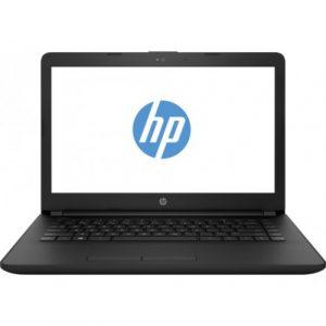 HP 15-bs630TU