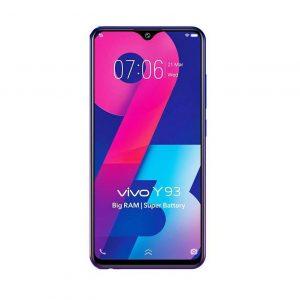 VIVO Y93 – 3GB/32GB