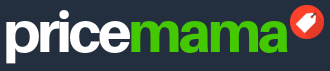 PriceMama