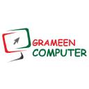 Western Digital Green 120GB SSD Price