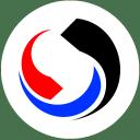 Oppo F9 (4GB RAM /64 GB ROM)
