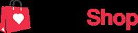 Realme C1 2GB/16GB Smartphone