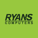 ryanscomputers.com