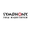 Symphony Helio S20 4GB RAM 64GB ROM