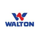 Walton Primo RM5